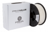 PrimaValue - PLA - 2.85mm - White