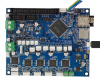 DuetWifi Advanced 32 Bit Electronic Board