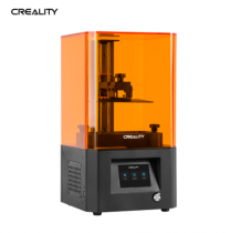 Creality LD-002R 3D Resin Printer