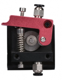 All Metal MK8 Extruder