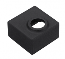 Silicon Rubber Cover / Silicon Sock for CR-10S Pro / CR- 6 SE