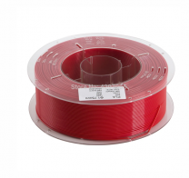 Creality 3D Filament - CR - PLA Filament Red - 1.75mm - 1kg