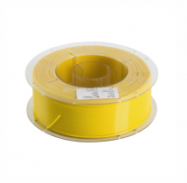 Creality 3D Filament - CR - PLA Filament Yellow - 1.75mm - 1kg