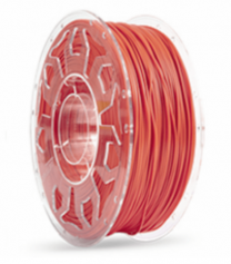 Creality 3D Filament - HP - PLA Filament Red - 1.75mm - 1kg