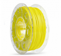 Creality 3D Filament - HP - PLA Filament Yellow - 1.75mm - 1kg