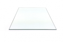 LD-002H - Glass Platform