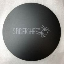 SpiderSheet - Ø210mm