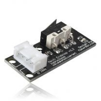 Raise3D End stop switch