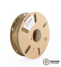 3DSUPREME - PLA PRO - Ancient Gold - 1.75mm - 750g
