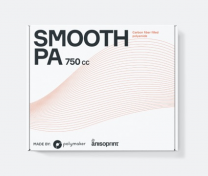 Anisoprint Smooth PA 750cc - 1.75mm
