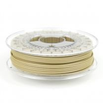 Colorfabb - Bamboo Fill 3D Filament - 2.85mm - 600g Spool