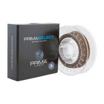 PrimaSelect - PLA METAL - Bronze - 2.85mm
