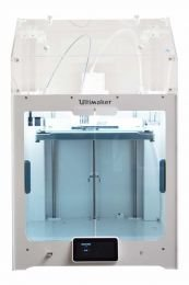 Cover + Door - Ultimaker S5