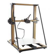 Creality 3D - Frame stabilizer Kit For CR10S - S3