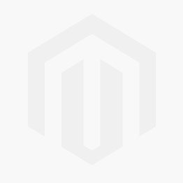 Wanhao Duplicator D9 Mark 2 - 300 - 300x300x400mm