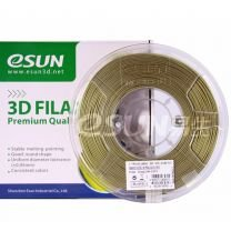 eSUN - Bronze Filament - 1.75mm - 0.5kg