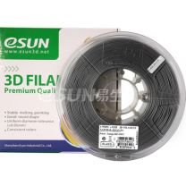 eSUN - eAl-fill Filament - 1.75mm - 1kg