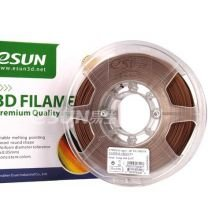 eSUN - eCopper Filament - 1.75mm - 1kg