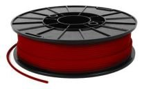 Fire - NinjaFlex Filament - 2.85mm - 0.50 kg