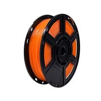 Flashforge - PLA Color Change - Orange to Yellow - 1.75mm - 1kg