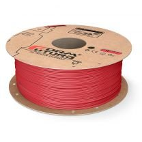 Formfutura - Premium ABS - Flaming red - 1.75mm - 1 kg