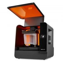 Formlabs Form 3L incl. 1 Year Service
