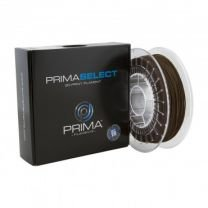 PrimaSelect - PLA - Wood - 500g - 1.75mm (Pick a color)