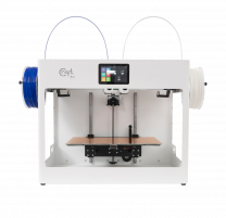 CRAFTBOT FLOW IDEX – GREY or WHITE