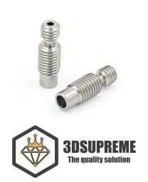 3DSUPREME - Heat break - V6 - Titanium Alloy - 1.75mm