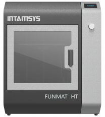 INTAMSYS FUNMAT HT Enhanced