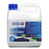 Monocure 3D RESINAWAY Cleaner - 5 liters