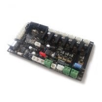 Raise3D Motion Controller Board