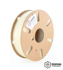 3DSUPREME - PLA PRO - Natural Translucent - 1.75mm - 750g