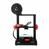 Anet ET4 3D-Printer - 220x220x250 mm