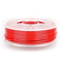nGen - Co-Polyester - Red 2.85mm - 750g