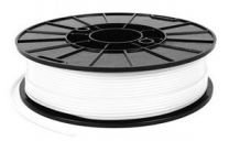 Snow White - NinjaFlex Filament - 1.75mm - 0.50 kg