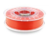 Fillamentum - PLA Traffic Red - 1.75mm - 750g