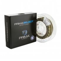PrimaSelect - PLA METAL - Brass - 2.85mm