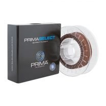 PrimaSelect - PLA METAL - Copper - 1.75mm