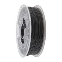 PrimaSelect PLA - 2.85mm - 750 g - Dark Grey