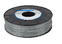 Ultrafuse® PLA PRO1 - Grey 2.85mm