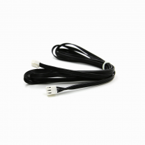 Raise3D Heater Rod Power Supply Cable