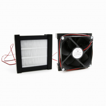 Raise3D Pro2 Air Filter