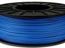 Blue - 3DE Premium ABS - 2.85mm