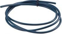 Creality 3D - Capricorn Blue PTFE Tube - 1.75mm - 60cm
