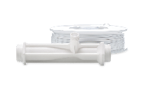 Ultimaker PC - White