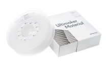 Ultimaker PP (polypropylene) Natural 500gr