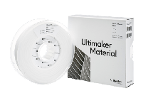 Ultimaker TPU 95A (multi select)