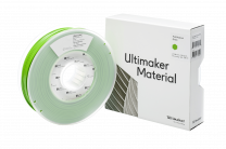 Ultimaker PLA 2.85 - Green