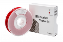 Ultimaker PLA 2.85 - Red